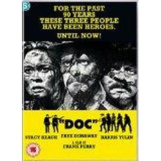 Doc [DVD]